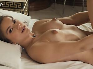 Free missionary porn videos