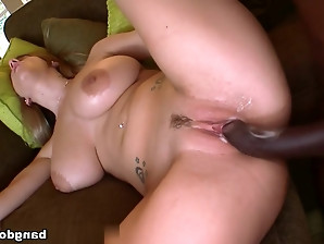 Kostenlos handjob sex videos