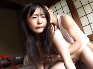 Japanese Girl Sex Picture